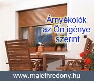 maléth-redőny-banner1